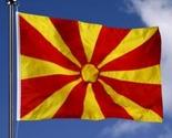 Makedonija protiv podele Kosova