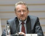 Izetbegović: Nema argumenata da se povežu RS i Kosovo