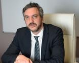 """""""Nerešavanje pitanja Kosova visoka ekonomska cena za Srbiju"""""""