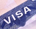 """Liberalizacija viza u """"senci"""" granica"""