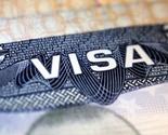 Kosovo na korak do vizne liberalizacije