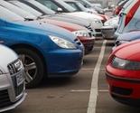 Na Kosovu od sada se mogu uvoziti vozila stara do 15 godina