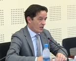 Komisija raspravljala o Zakonu o zaštiti od diskriminacije