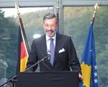 Nemačka pozdravlja početak kampanje za ukidanje viza