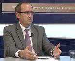 Hoti za RTK2: Izbori pa nastavak dijaloga u Briselu