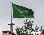 Saudijska Arabija: Opasna ideja o razmeni teritorija