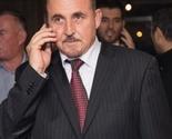 Ekrem Mustafa novi ministar unutrašnjih poslova Kosova