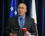 Haradinaj ne brine za mandat