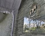 Da li Kosovo ima dovoljnu podršku za članstvo u Interpolu
