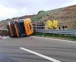 Šest osoba povređeno u saobraćajnoj nesreći kod Lipljana