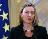 Mogerini: Vlada Kosova mora odmah da ukine ove odluke