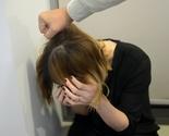 Na Kosovu 68 odsto žena izloženo nekom vidu nasilja