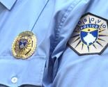 Uhapšeno četiri službenika Ministarstva infrastrukture