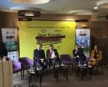 Ambasadori Kvinte: Zvaničnici upleteni u korupciju