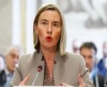 EU lideri počeli samit, Mogerini će izvestiti o dijalogu