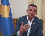 Veselji: Kosovo očekuje iskreniju saradnju sa EU