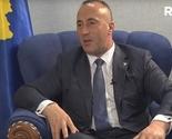 Haradinaj: Kosovo se oseća izdano od strane EU