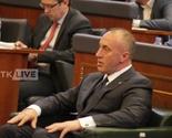 Haradinaj odgovorio na pismo EU: Kriva je Federika