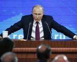 """Držati Balkan van Putinovog domašaja"""