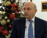 Mustafa: Nezaposlenost najveći problem na Kosovu