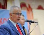Selim Kryeziu: Formiranje opštine Gora – kompromis koji rešava ili produbljuje probleme