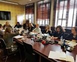 Duda Balje: Kako to da samo Srbi na Kosovu mogu raditi bez nostrifikovanih diploma?!