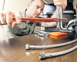 Prilika za posao: Njemačkoj nedostaju limari, vodoinstalateri, parketari…