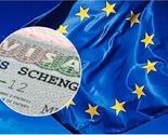Ovo je datum kada će biti objavljen izvještaj o liberalizaciji viza
