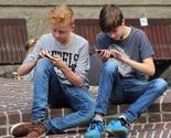Društvene mreže ograničavaju bihevioralni razvoj djece na nivo trogodišnjaka