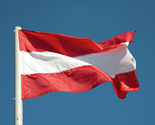 Austrija usvaja zakone koji će posebno pogoditi BALKANSKE GASTARBAJTERE