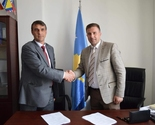 Ministarstvo za regionalni razvoj finasira dva infrastruktura projekta u Opštini Dragaš