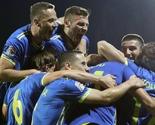 Ubedljiva pobeda Kosova protiv Azerbejdžana 4:0