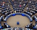 Glasanje za viznu liberalizaciju: 30 glasa ZA, 10 protiv, 2 uzdržana