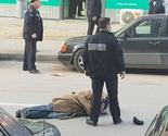 Pljačka u Istoku: Stradali policajac i pljačkaš