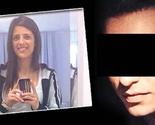 KANIBALIZAM U AUSTRIJI: Rus pojeo devojku iz Bosne u okultnom ritualu kakav Evropa ne pamti!