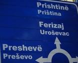 Ko je dao zeleno svetlo da se Srbi i Albanci dogovore?