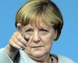 Merkel uzvratila Seehoferu: Muslimani su dio Njemačke, kao i njihova religija