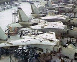 CIA htjela da proizvodi oružje i avione u Mostaru: Tajni dokumenti otkrivaju planove za Hercegovinu