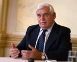 Vučić govori nebuloze, država Kosovo ništa ne duguje Srbiji