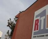 Kosovari će plaćati duplo za Radio Televiziju Kosova