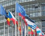 Komitet Evropskog parlamenta traži da Srbija uskladi politiku prema Kosovu