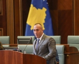 Srpska lista ruši kosovsku Vladu?