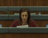 Redžepi: Zahtjevam ostavku prorektora Sadika Idrizija sa univerziteta u Prizrenu