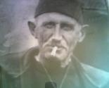 Jeo iz iste tepsije sa ovčarima: Abidin Bajmak (Čaja) veliki čovjek i gazda