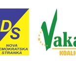 Vakat i NDS: Nemamo veze sa Balićevim razriješenjem