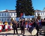 U Opštini Dragaš obilježna desetogodišnjica od  proglašenja nezavisnosti Kosova