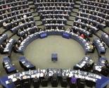 Etnički homogene države ne bi trebalo da budu cilj, pozvano 5 zemalja EU da priznaju Kosovo