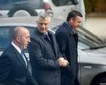 Specijalni sud ili izolacija Kosova