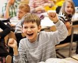 26 zadivljujućih činjenica o finskom sistemu obrazovanja