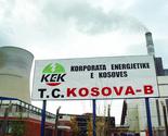 Svetska banka neće finansirati novu elektranu na ugalj na Kosovu